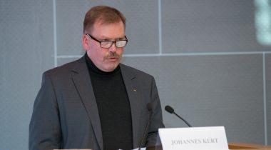 Johannes Kert