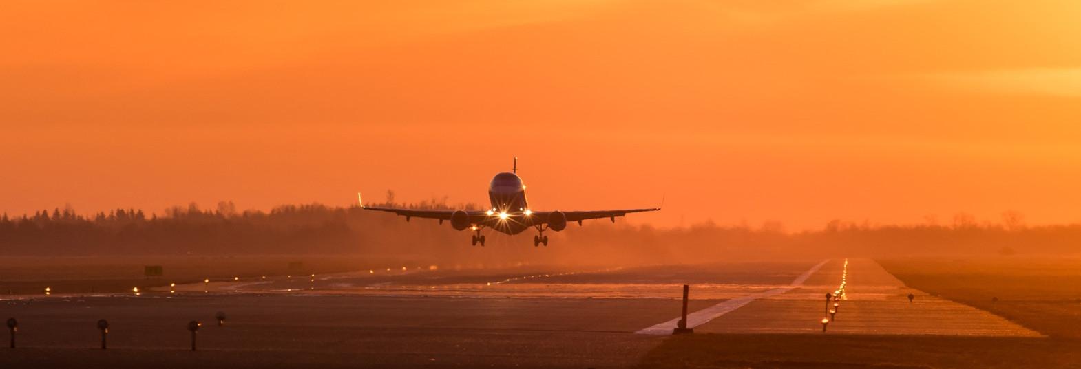 ELAK ja majanduskomisjon arutavad riigiabi reegleid lennunduses