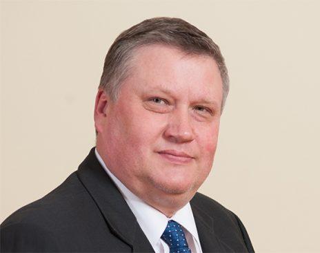 Jaanus Marrandi