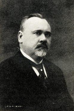 Jaan Raamot