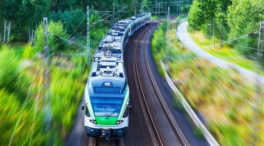 Rail Baltica, www.railbaltic.info