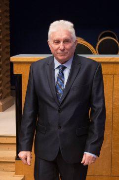 Toomas Paur