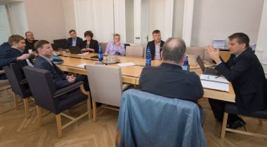 RAHK-kohtumine-Eesti-Panga-esindajatega-