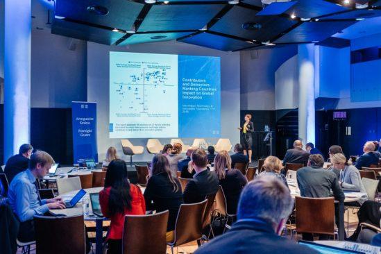 Innovatsioonikonverents