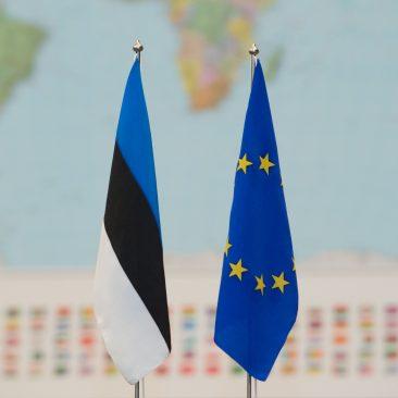Специальная комиссия обсудила использование дотаций Европейского союза