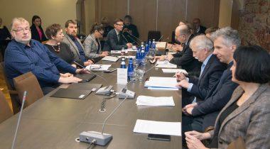 Riigieelarve kontrolli erikomisjon