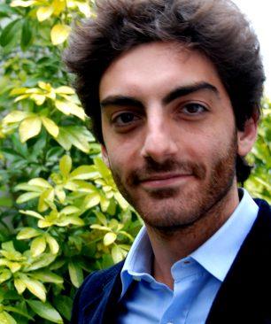 Paolo Falco foto