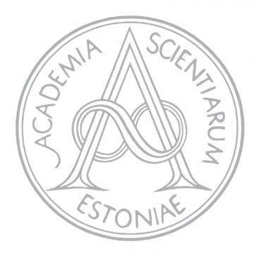 Eesti Teaduste Akadeemia_logo