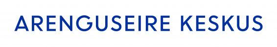 Arenguseire Keskus, logo