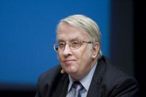 Erik Terk, foto