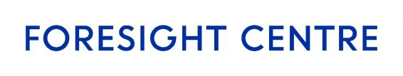 Foresight Centre logo