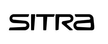 Sitra, logo