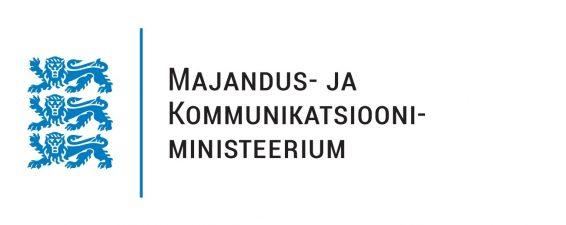 MKM, logo