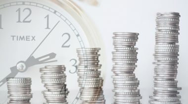 Investeering. Allikas: pixabay.com