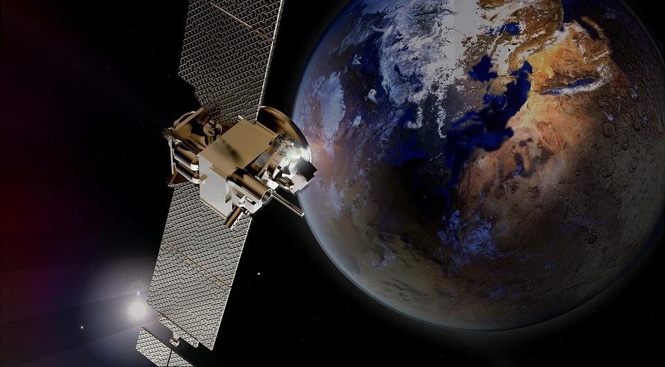 Kosmosekonverents keskendub Euroopa kosmosevaldkonna arengutele