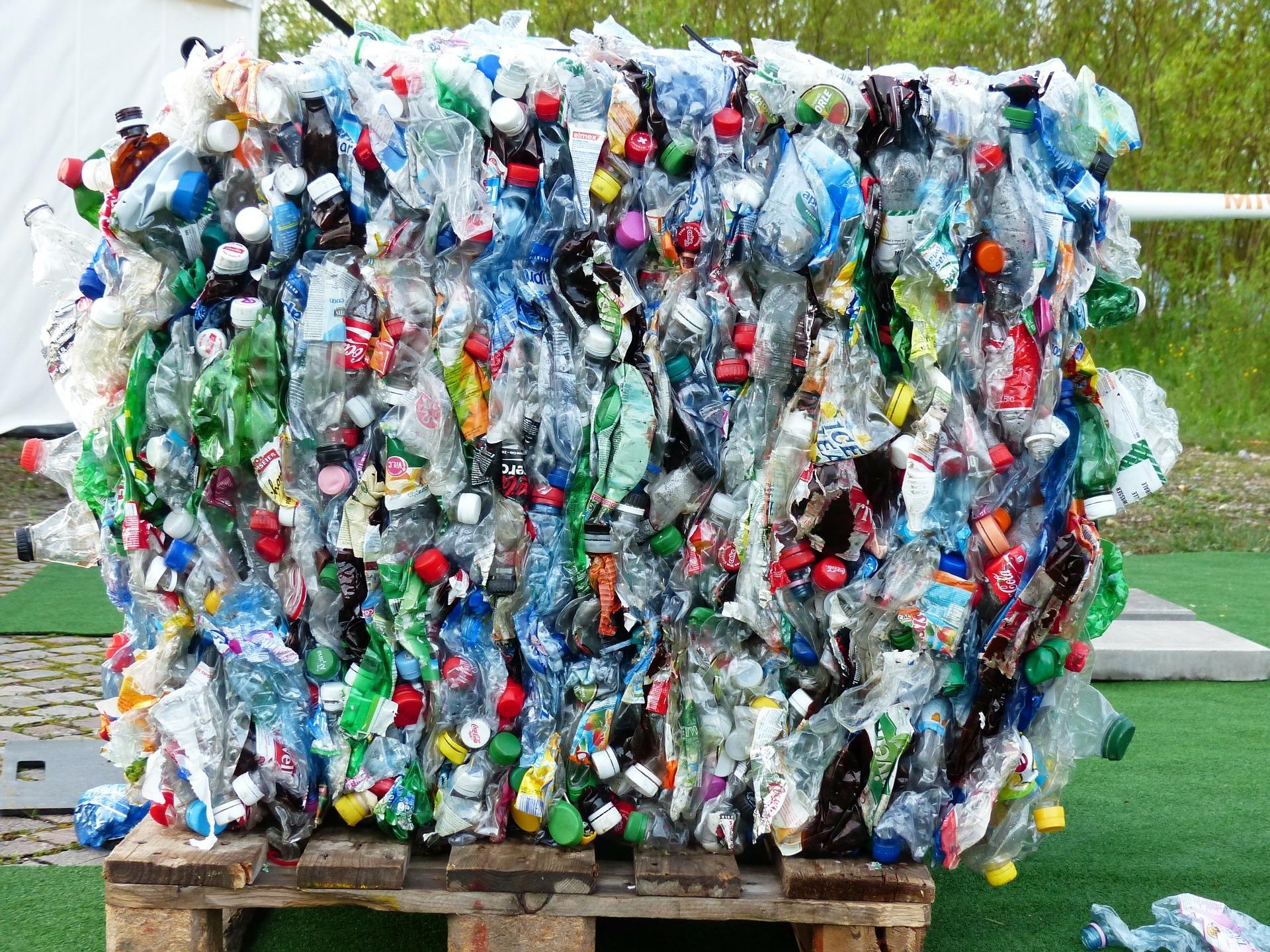 Keskkonnakomisjon arutab ehitus- ja lammutusjäätmete käitlemisega seotud probleeme