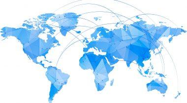 Globaalsed väärtusahelad