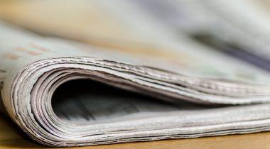 Специальная комиссия обсудит информационную деятельность самоуправлений в волостных и городских инфолистах. Pixabay