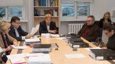 Riigikogu õiguskomisjon