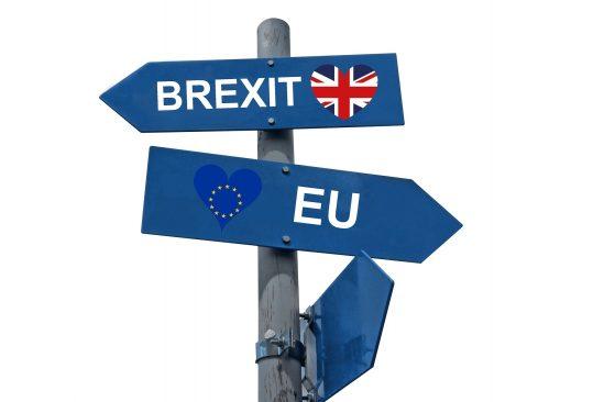 Ühendkuningriik valmistub Euroopa Liidust lahkuma. Foto: pixabay.com