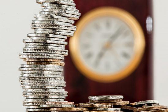 Õiguskomisjon tahab taastada politseinikele ja kaitseväelastele masu-eelse pensioni. Foto: pixabay.com