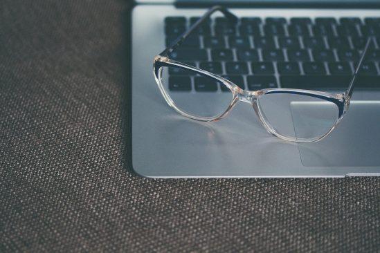 Riigi raamatupidamine läheb täielikult üle e-arvetele. Foto: Pixabay
