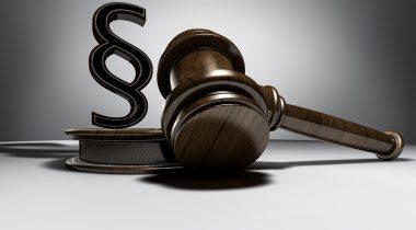 Õiguskomisjon saatis esimesele lugemisele pankade trahvimäärasid tõstva eelnõu. Illustratsioon: pixabay.com