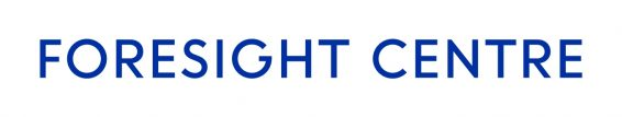 Foresight Centre, logo