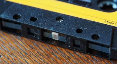 Комиссия по культуре решила, что решение о «плате за пустую кассету» нуждается в дополнительном анализе. Foto: Erik Peinar