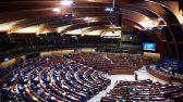 ENPA istung. Foto: Euroopa Komisjon/Ellen Wuibaux