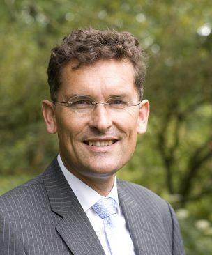 Wim Koeleman