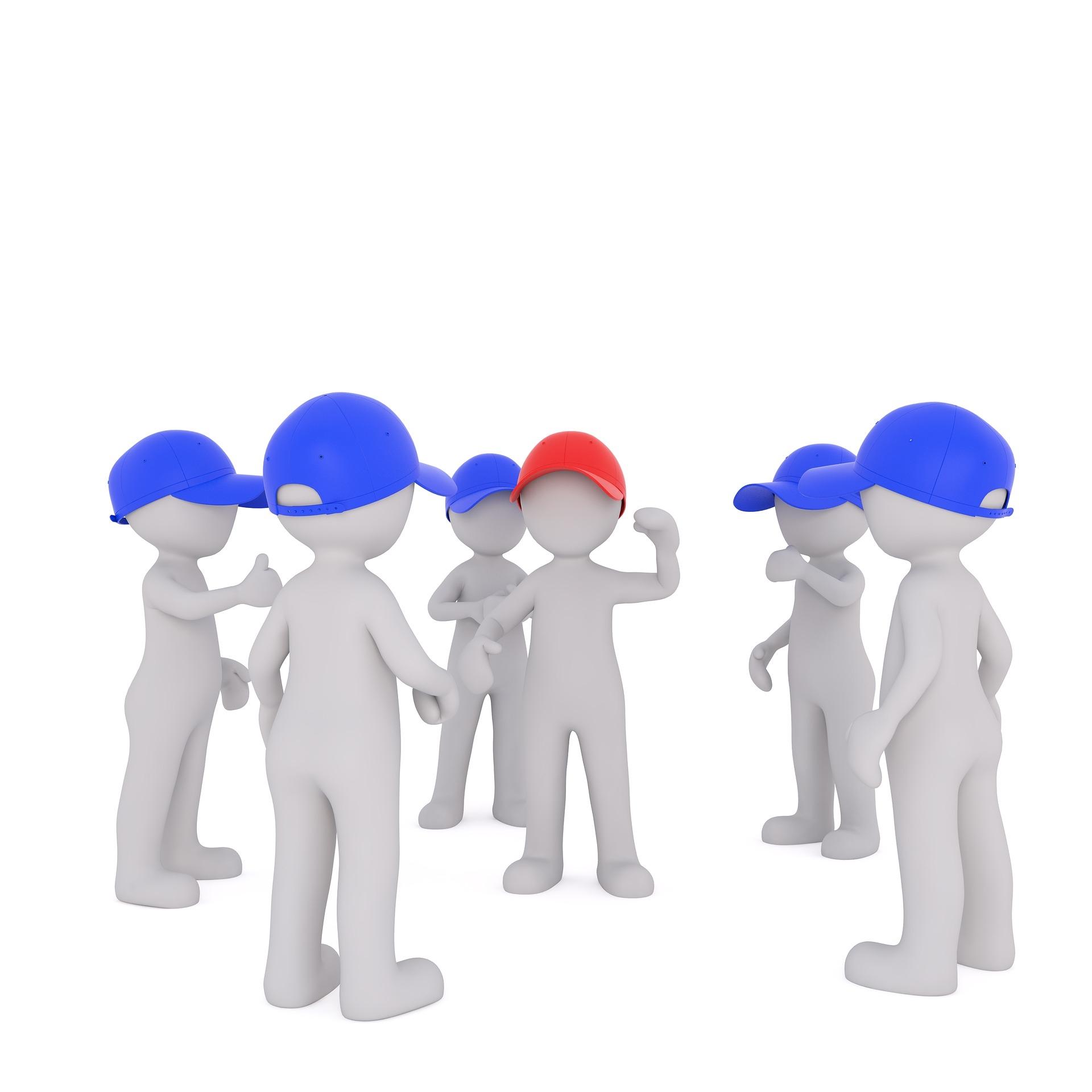 Riigikogu liikmed moodustasid ametiühingute toetusrühma
