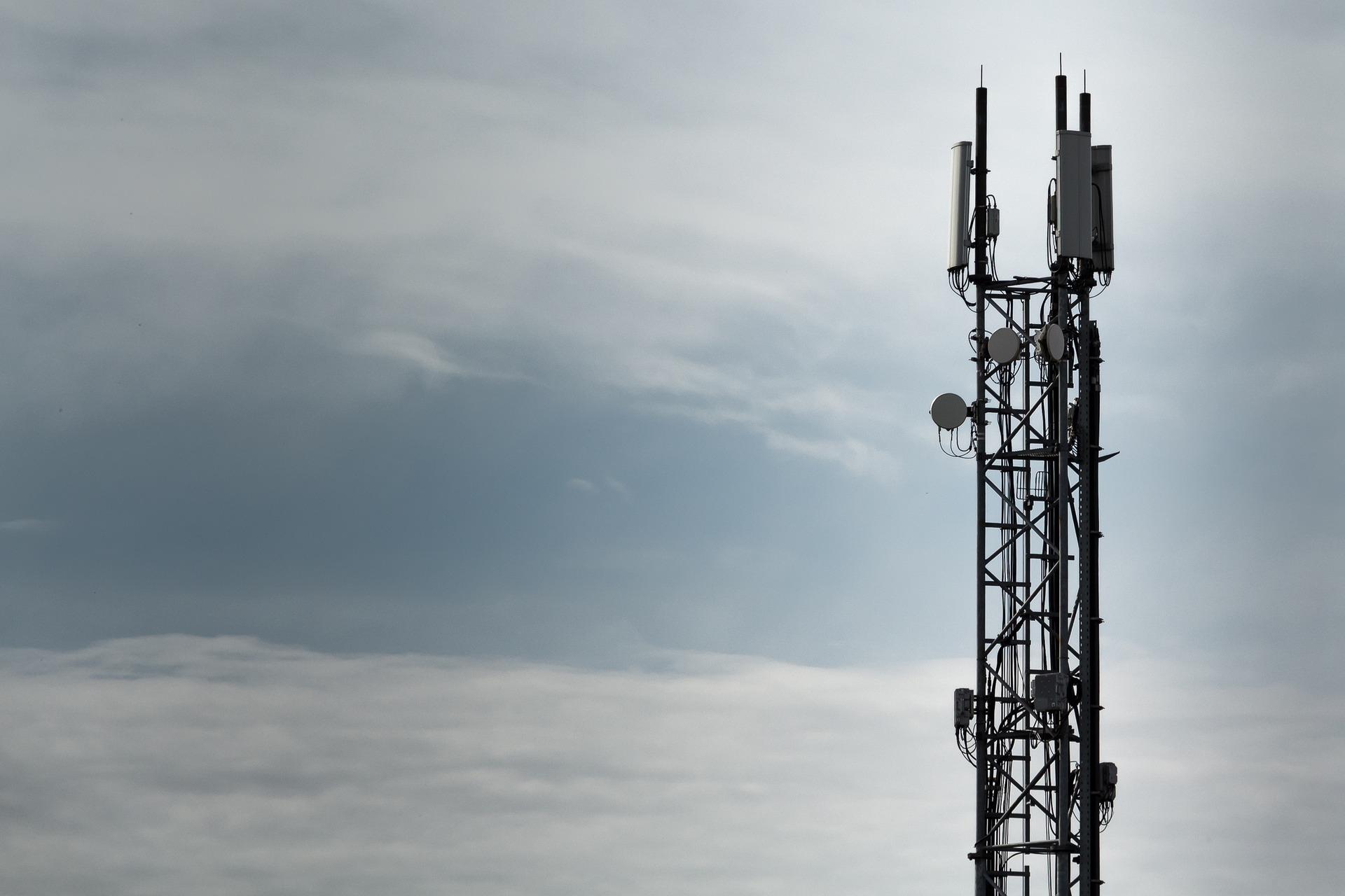 Riigikogu komisjonid ei nõustunud 5G asjus tehtud pöördumisega