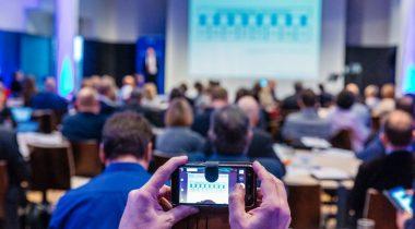 Arenguseire Keskuse konverents