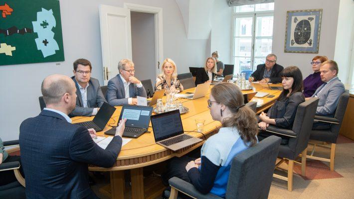 Kultuurikomisjon