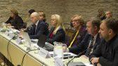 Sotsiaalkomisjon arutas kanepireformi pooldavat kollektiivset pöördumist