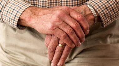 Riigikogu täiendas pensionikindlustuse seadust. Foto: Pixabay
