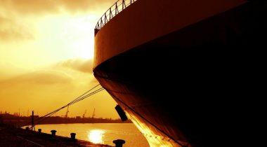 Комиссия по экономике сделала следующий шаг для привлечения торговых судов под эстонский флаг. Foto: Pixabay