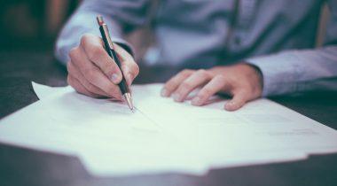 Innove предоставит комиссии по культуре обзор подготовки новых тестов. Foto: Pixabay