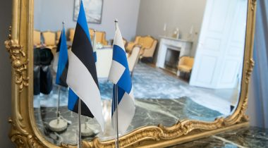 Eesti-Soome