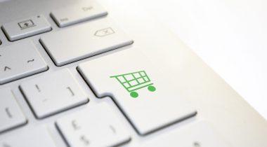 E-kaubandus. Pilt: Pixabay