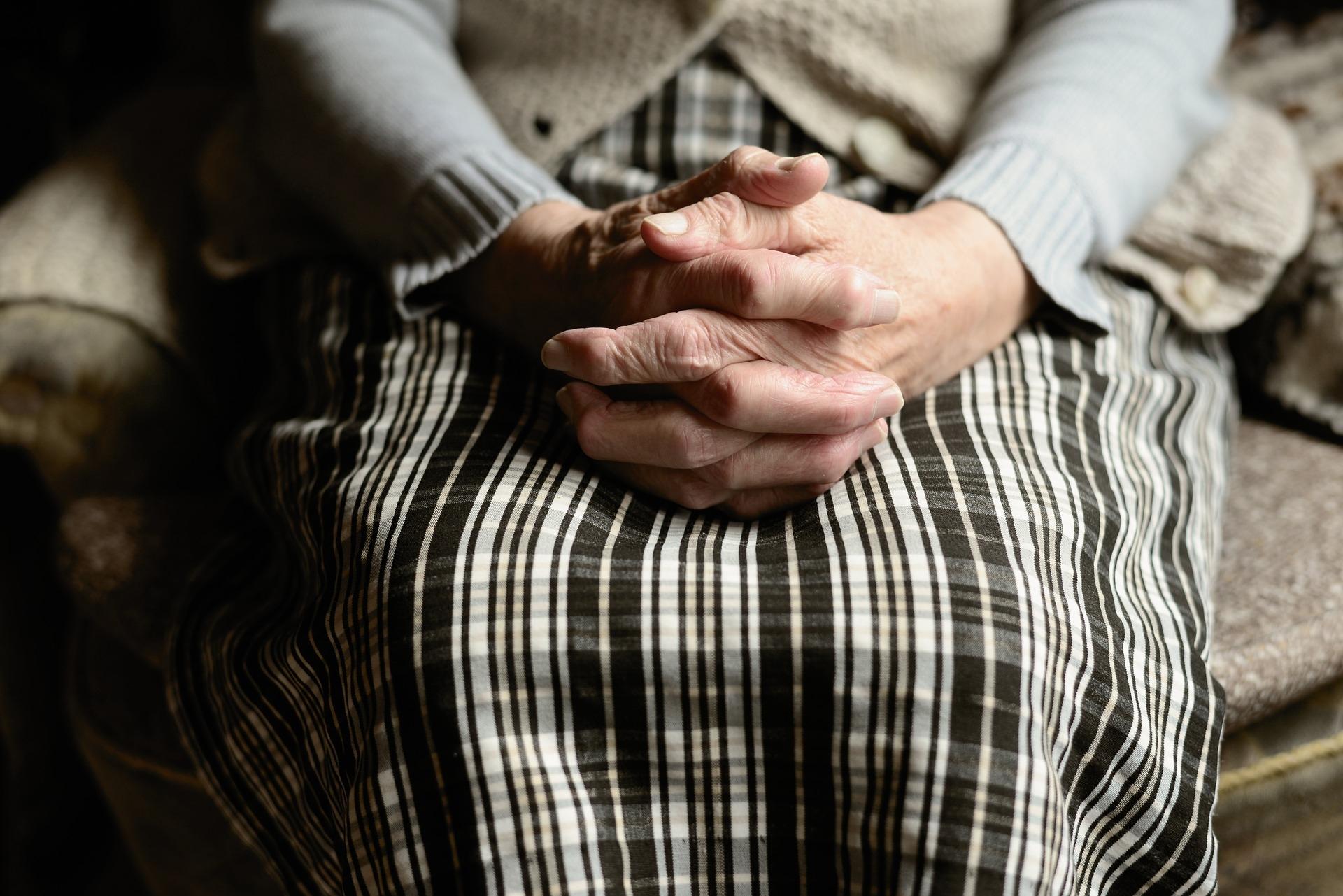 Sotsiaalkomisjon sai ülevaate pensionireformi kohta tehtud õigusanalüüsidest