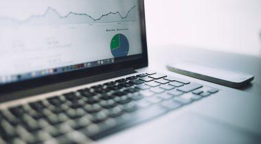 Õiguskomisjon saatis esimesele lugemisele välisinvesteeringuid soodustavad eelnõud. Foto: pixabay.com