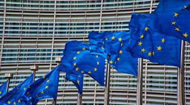 European Union Affairs Committee thinks the European Commission should lead the crisis resolution. Photo: Pixabay