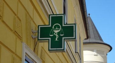 The Riigikogu rejected a Bill to Amend the Medicinal Products Act. Photo: Pixabay
