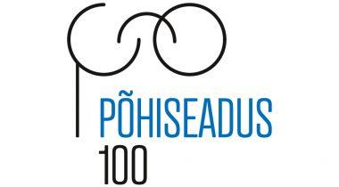 Põhiseadus 100