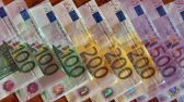 Rahatähed