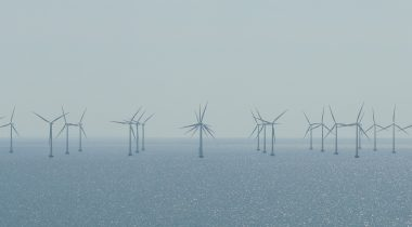 Tuulikud meres - Foto: Pixabay