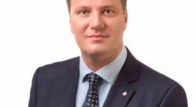 Marek Jürgenson