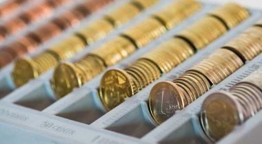 Комиссия по экономике: при спасении экономики нет времени для долгих раздумий. Foto: Erik Peinar